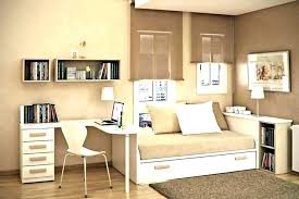 organize a small bedroom arrange small bedroom cozy how to organize a small bedroom decor organize