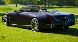 2018 cadillac news. simple news 2018 cadillac ciel review news engine specs and rumors for cadillac news