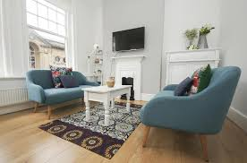 Living Room Church Awesome Church Road Apartment Brighton Hove UK Booking