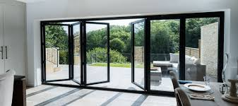 from a heritage style french door to 5 metre spanning contemporary bi fold door and everything in between the mps aluminium range of doors offers style and