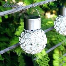 hanging solar lights outdoor hanging solar lanterns for garden outdoor solar lights outdoor solar