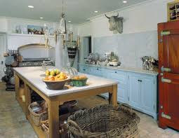 countertops traditional french