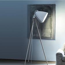 pallucco lighting. Pallucco Lighting E