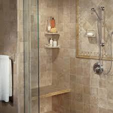 ceramic tile designs for bathrooms. American Olean Travertine Tile Bath Ceramic Designs For Bathrooms D