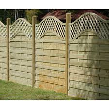 fence panels. Beautiful Panels Zoom In Fence Panels A