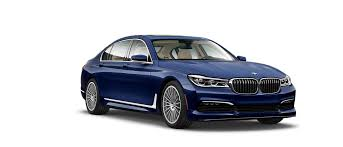 2018 bmw b7. plain 2018 2018 alpina b7 xdrive 44liter bmw twinpower turbo technology v8 engine in bmw b7