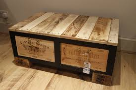 download cool coffee tables  buybrinkhomescom