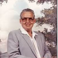 Obituary Guestbook | Floyd Merlin Livingston | Chamberlain McColley's  Funeral Home