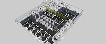 office space planning design. Office Space Planning Design