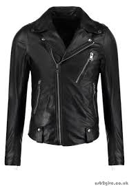 exciting leather leather jackets jacket l beck sel men s 900