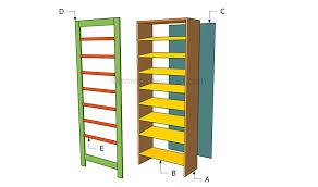 pdf diy wooden shoe rack plans wood driveway gate