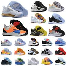Pg E Peak Hours Chart Residential 2019 Hot Paul George Pg 3 3s Palmdale Iii P George Basketball Shoes Cheap Pg3 Starry Blue Orange Red Black Sports Sneakers Size Us7 12 Loafers For Men