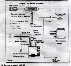 hks turbo timer wiring diagram images an hks turbo timer iv in an hks turbo timer iv in addition hks wiring diagram