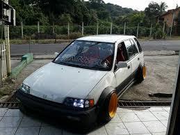 honda civic hatchback modified. 67 images modified cars ideas honda civic hatchback