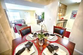One Bedroom Apartments In Tuscaloosa Bent Tree Apartments Rents 2 Bedroom  Apartments Tuscaloosa Al .