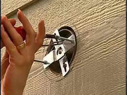 how to install exterior light fixtures wall mount light fixtures