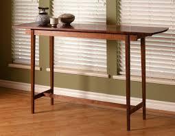hall table furniture. Hall Table Furniture L