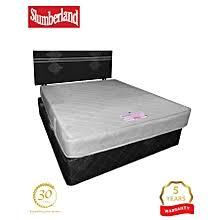 Buy Slumberland Bedroom Furniture online at Best Prices in Kenya ...