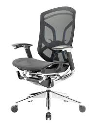Best Good Quality Office Chairs High .  Techhungry.us