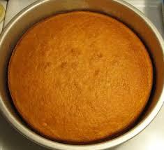 10 Easy Homemade Cakes Photo Easy Homemade Birthday Cakes Easy