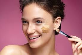beach makeup tips be beautiful india
