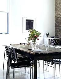 oldbrick furniture. Old Brick Furniture Black Friday Sale Fine Design Dining Room Sets Impressive Oldbrick