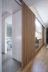 Sliding Wall Dividers Best 25 Sliding Room Dividers Ideas On Pinterest Sliding Wall