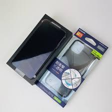 iPhone 11 Pro Max 256Gb Gray Quốc tế mới 100% mã sp 33953 – Mr Táo - Uy Tín  số 1 Nhật Bản