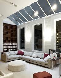 Best Modern Furniture Stores – WPlace Design