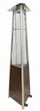 pyramid patio heaters best 5 for the