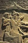 mesopotamia Achievements