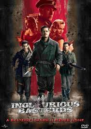 inglourious basterds imdb top guest review cinema 20140428 111835 pm jpg inglorious