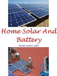 diy grid tie solar systems solar panel system for homesolar chargerdiy grid tie solar system home