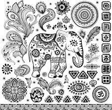 Coloriage Anti Stress Et Mandala Gratuits Pour Adulte Prima Fr Coloriage Anti Stress Et Mandala Gratuits Pour Adulte L
