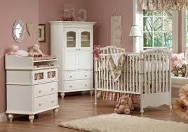 luxury baby nursery furniture. Ergonomic Luxury Baby Nursery Furniture 120