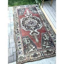 carpet cleaning santa cruz area rugs oriental rug living room decor handmade area rugs rug cleaners