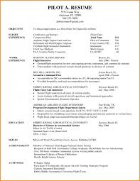 Templates For Professional Resumes Free Professional Resume Templates 24 Gentileforda 15