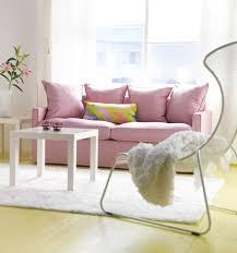 Ikea Sterreich Inspiration Wohnzimmer Rosa Bettsofa H Rn Sand