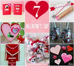 7 easy valentines day gift ideas jpg