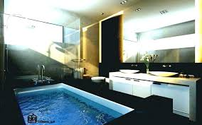 Designing Bathrooms Online Interesting Decoration