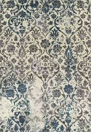 dalyn neo grey haze area rugs modern greys teal rug