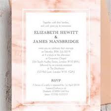 Wedding Rsvp Wording How To Respond To A Wedding Invitation