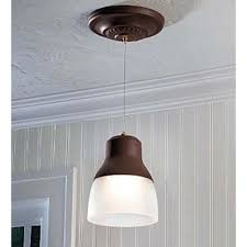 adorable battery operated pendant lights kitchen led