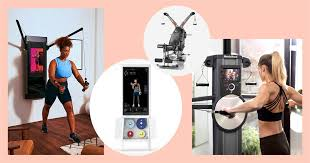 best home gyms and home gym systems