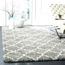 6x8 area rug area rugs area rug area rugs grey rug charcoal area rug blue grey