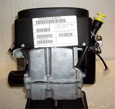 brand new engines kohler vertical courage engine hp v es  kohler vertical courage engine 22 hp 12v es 15 amp 1 x 3 5 32 sv715 3034