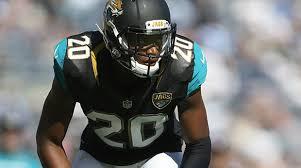 Jacksonville Jaguars Depth Chart 2012 Draft Rewind 2016 Jalen Ramsey Jacksonville Jaguars