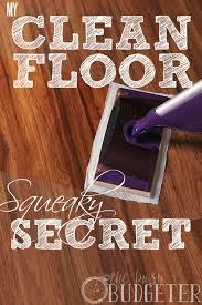 Clean Laminate Wood Flooring | Clean Laminate Floors | Laminate Floor  Cleaning Machine