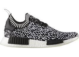 adidas shoes nmd black. adidas shoes nmd black 7