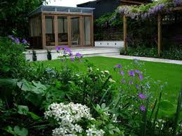 Small Picture North London Garden Design
